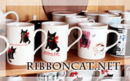 ribboncatnet2.jpg
